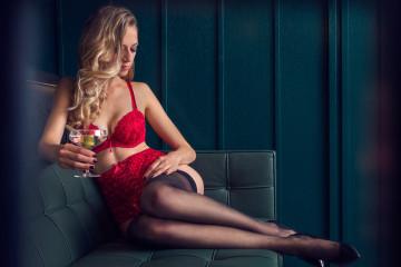 dessous_lingerie_mode_fashion_frauen_damen_sexy