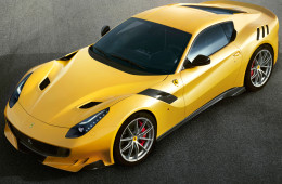 ferrari-f12tdf_ferrari_sportwagen_modell_neues-modell