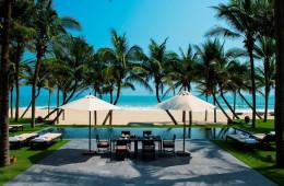 luxus-hotel_luxushotel_luxus-villa_luxus-villen_luxus-resort_vietnam