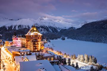 luxus-hotel_luxushotel_luxushotels_schweiz_oberengadin