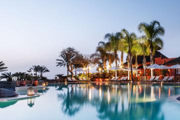 luxus-hotel_luxushotel_teneriffa_luxus-urlaub_luxus-ferien_ritz-carlton