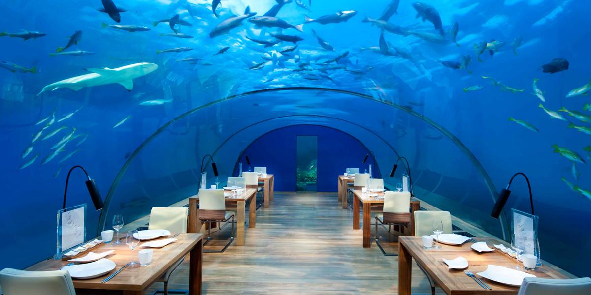luxus-resort_malediven_luxushotel_kulinarik_gourmet_luxusresort