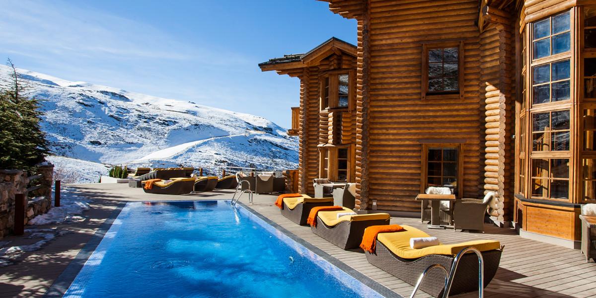 luxushotel_luxusresort_luxus-hotel_luxus-resort_spanien_marbella