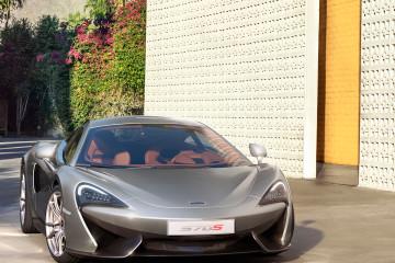 mclaren_mclaren-570-s_modell_modelle_sportwagen_supersportwagen