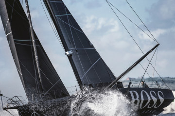mercedes-benz_alex-thomson-racing_rennyacht_yacht_boot