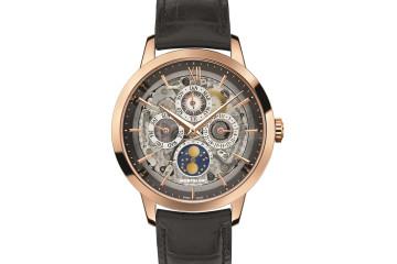montblanc_perpetual-calendar_uhr_uhren_modelle_rotgold