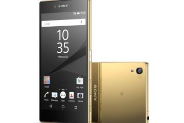 sony-experia-z5_smartphone_smartphones_premium_luxus