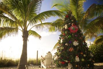 weihnachten_ferien_weihnachtsferien_urlaub_usa_florida