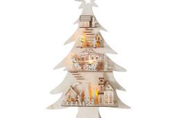 weihnachtsbaum_weihnachtsdeko_weihnachten_deko