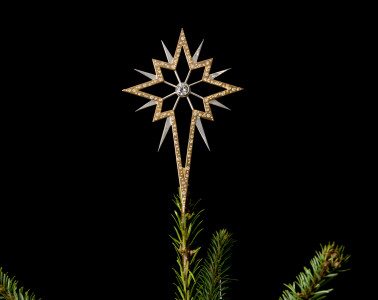 weihnachtsschmuck_weihnachtsbaum_schmuck_weihnachten_dekor_dekoration