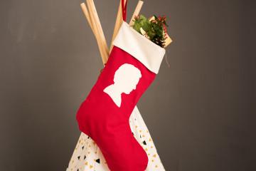 wohn-accessoires_wohnen_deko_dekoration_weihnachten