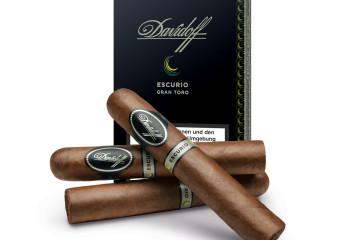 zigarren_davidoff_zigarre_weihnachten_geschenke_weihnachtsgeschenke