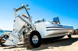 amphibien-fahrzeug_amphibien-auto_boot_land_motorboot