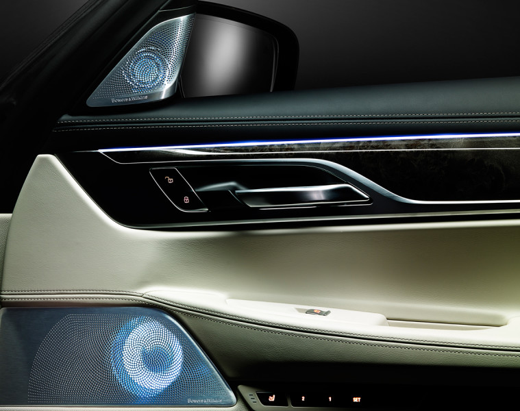 bowers-wilkins_audiosystem_car-audio_auto_lautsprecher_auto-lautsprecher