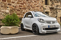 lorinser_smart-fortwo_veredelung_tuning_individualisierung