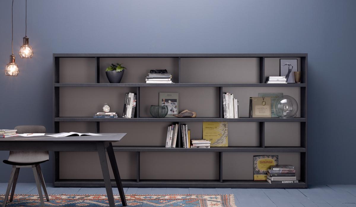 trendige wohnm bel von treku proud magazine. Black Bedroom Furniture Sets. Home Design Ideas