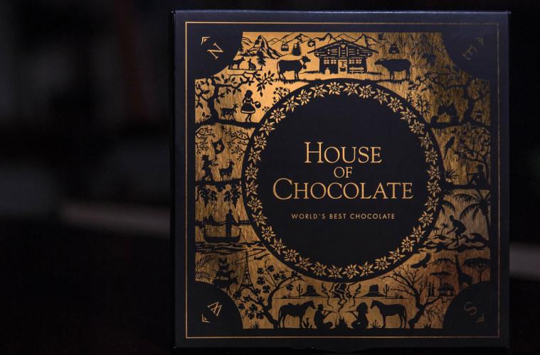 shop_chocolatier_schokolade_patisserie_zuerich_schweiz