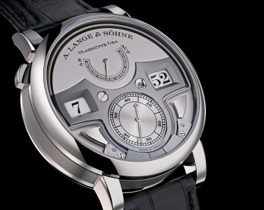 uhr_uhren_armbanduhr_luxusuhr_armbanduhren_a.lange-und-soehne