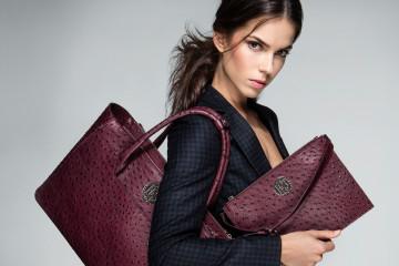 handtasche handtaschen leder lederhandtaschen fashion label