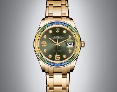 rolex luxusuhr luxusuhren schweiz schweizer armbanduhr
