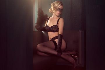 erotik dessous unterwäsche lingerie sexy erotisch sinnlich