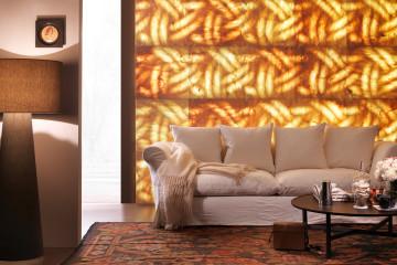 inneneinrichtung wohnen wohnungseinrichtung interior design innenarchitektur