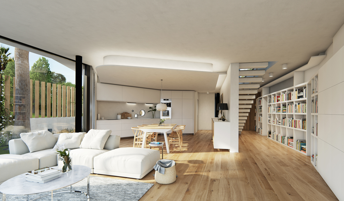 abama luxury residences verkauft luxusimmobilien auf teneriffa proud magazine. Black Bedroom Furniture Sets. Home Design Ideas