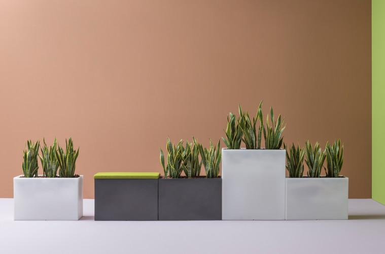 möbel aussenbereich outdoor möbel-kollektion hersteller designermöbel