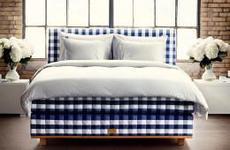 bett betten hersteller manufaktur wohnen einrichtung schlafzimmer möbel