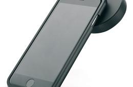 iphone_iphone-6_kamera_adapter_gadget_zubehoer_apple_swarovski