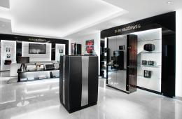 BUBEN&ZORWEG_Luxury-Safe_Boutique_MOSSO_Chile-01