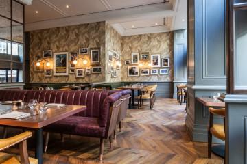 ritz-carlton luxushotel hotel budapest ungarn reisen urlaub ferien luxusreisen