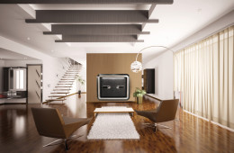 BUBEN&ZORWEG-Interior-Magnum-Inbuilt-02