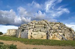Malta_Ggantija_Viewingmalta_com