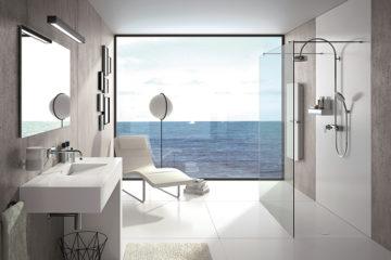 Cosentino_Bathroom_750500