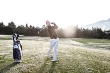 Golferbild_proudmag