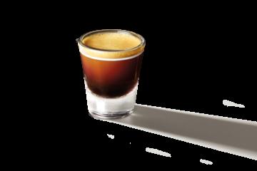 Starbucks Blonde Roast Espresso