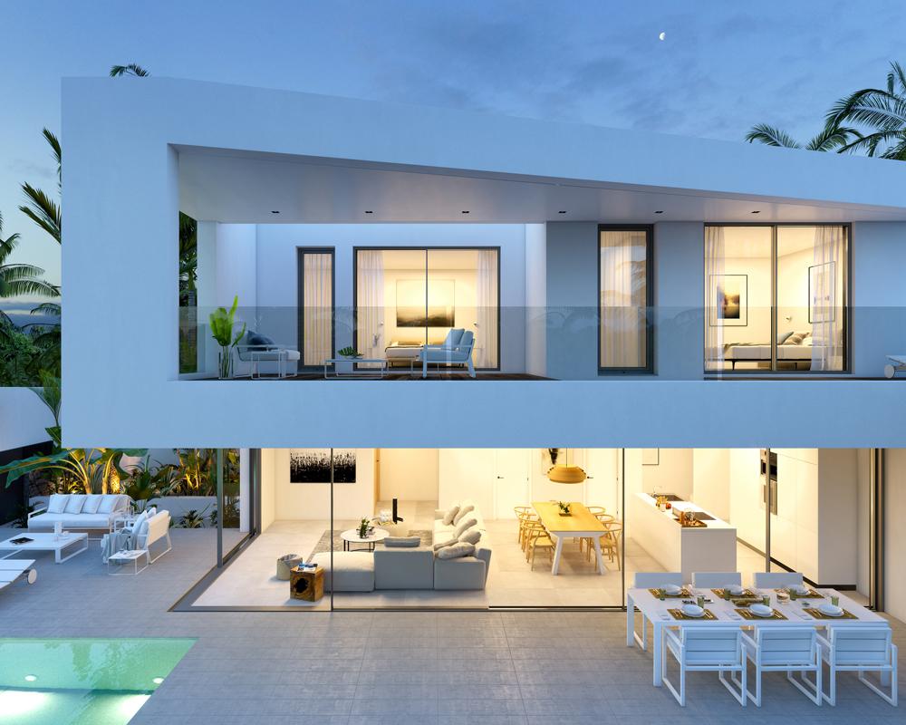 Der Himmel über eneriffa – Luxus-Villen für Sternenfreunde ... size: 1000 x 800 post ID: 5 File size: 0 B