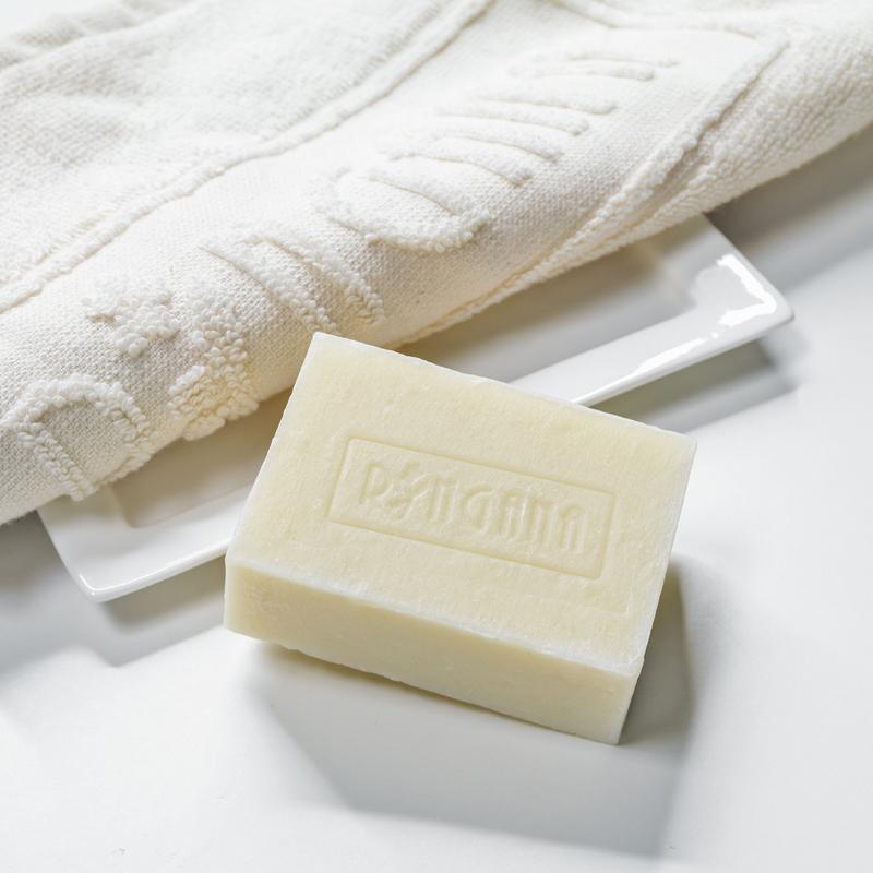 seife seifen handgemacht natürlich bio biologisch kosmetik kosmetikprodukte öle pflege körperpflege