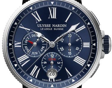 ulysse-nardin_chronograph_marine-chronograph-annual-calendar_luxusuhr_uhren