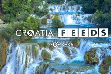 Croatia_Feeds_Krka PM