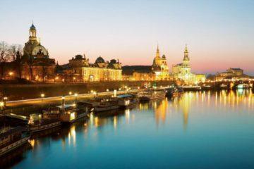 Dresden (c) Swissotel
