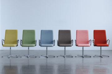 designerstuhl designerstühle wohnung arbeitsplatz home office stuhl arbeit