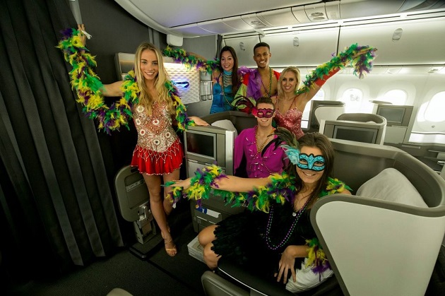 british-airways-to-new-orleans-mardi-gras-dancers-c-steve-parsons-pa_2