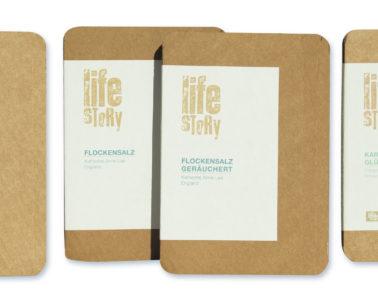 lifestory-verpackungen