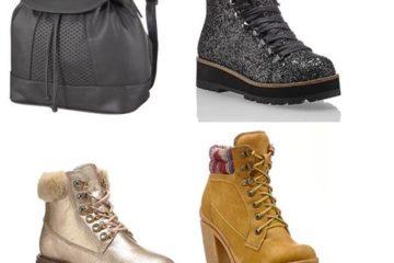 ochsner-shoes-outdoor-chic