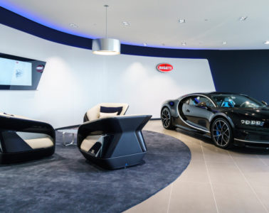 bugatti veyron chiron merchandising möbel designermöbel sportwagen bugatti-home-collection bugatti-veyron
