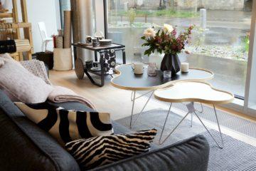 helsinki-design-wohnzimmer