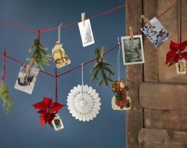 2016-weihnachtsstern-aufhangung-memories-02_de