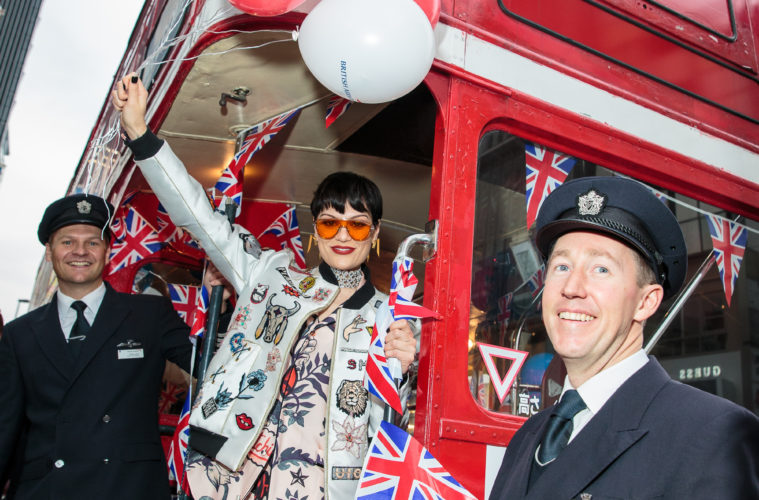 jessie-j-brings-a-slice-of-london-to-tokyo-with-british-airways_a4a1134